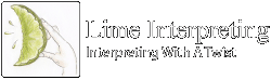 Lime Interpreting, LLC