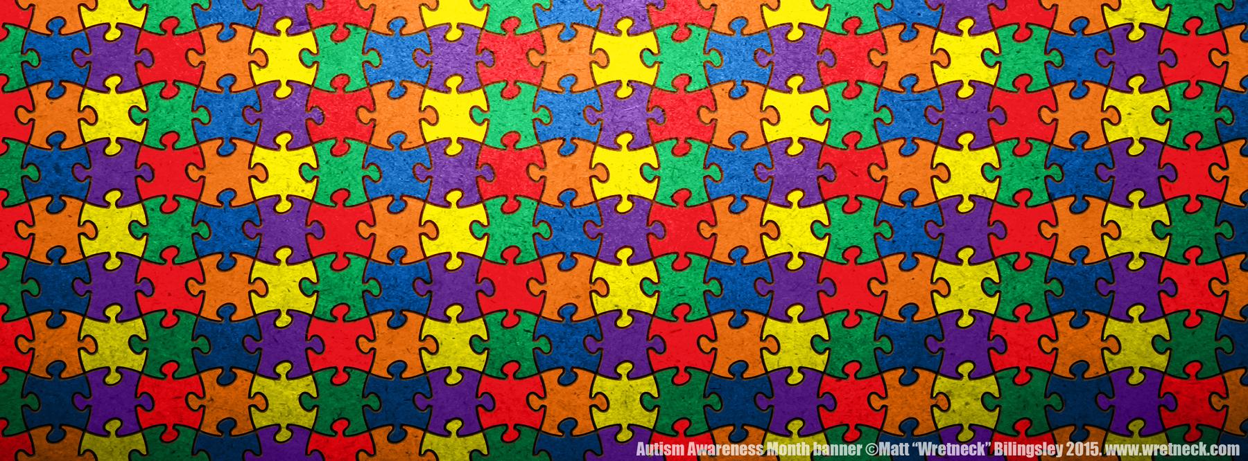wretneck-autism-awareness-month-2015-banner